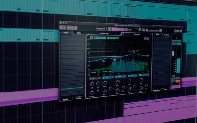 Cubase 從零到會混音 課程大包裝